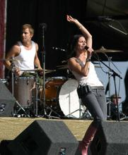 The_Cardigans_02