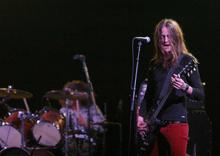 The_Datsuns_11