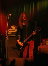 The_Datsuns_06