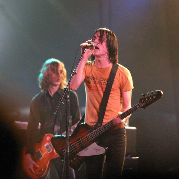 The_Datsuns_07