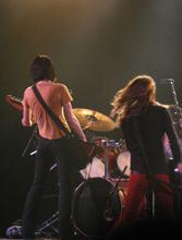 The_Datsuns_09