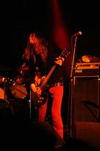 The_Datsuns_11_001