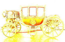 nymphenburg_carriages_149_wp24
