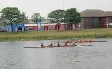 rowing_08