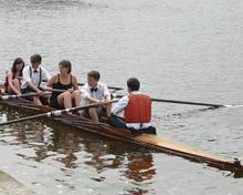 rowing_09