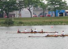 rowing_10