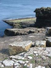 orkney_02