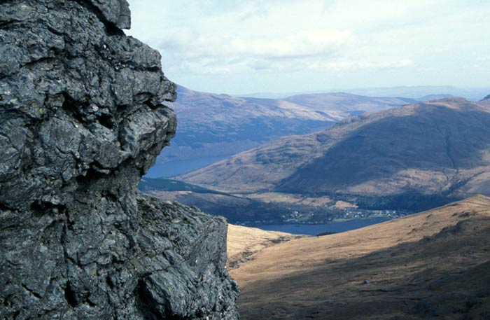 loch_lomond_from_cobbler
