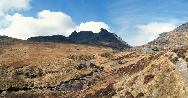 the_cobbler_panorama