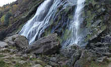 Powerscourt_Waterfall_007_014