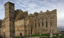 rock_of_cashel_215_219