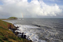 ballycotton_clifftop_walk_301