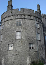 Killkenny_Castle_ireland_079