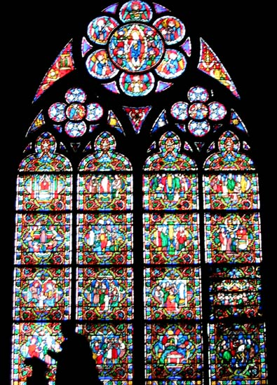 notre_damne_stained_glass