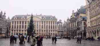 0111_01_brussels