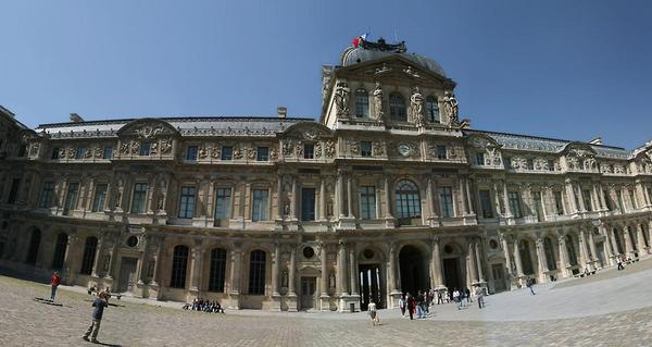 paris_louvre_panorama