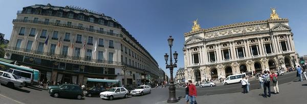 Paris_pan1