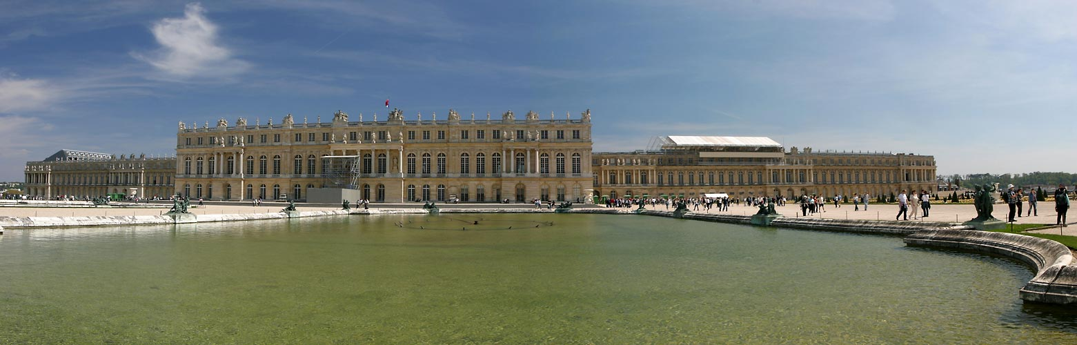 paris_versaille_panorama