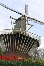 dutch_windmill_090