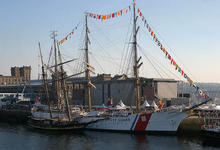Cherbourg_Tall_Ships_Race_252