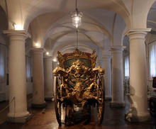 nymphenburg_carriages_145