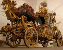 nymphenburg_carriages_159