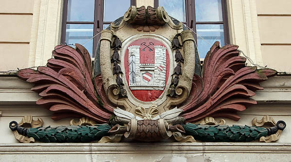crimmitschau_coat_of_arms_114