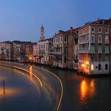 Venice_Grand_Canal_861_862