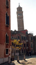Leaning_Tower_of_Venice_633