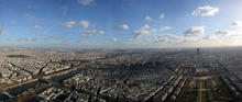 paris_view_from_eiffel_tower_970_973