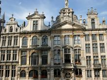 053_Brussels