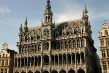 064_Brussels