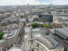 london_from_st_pauls_1
