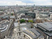 london_from_st_pauls_2