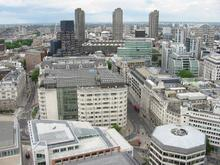 london_from_st_pauls_4