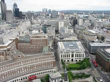 london_from_st_pauls_6
