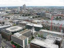 london_from_st_pauls_7