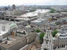 london_from_st_pauls_9