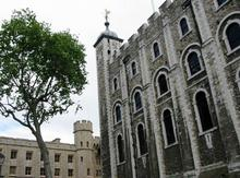tower_of_london_01