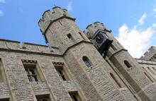 tower_of_london_02