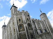 tower_of_london_05