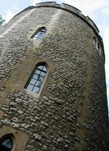 tower_of_london_06