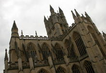 594_Bath_Cathedral
