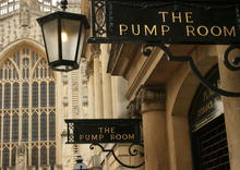 623_Bath_the_Pump_Room